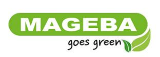 MAGEBA goes green